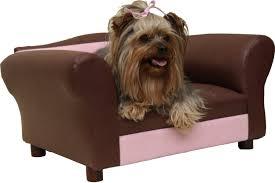 small dog furniture. Small Dog Furniture. Furniture M N