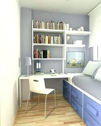 bedroom office design ideas. Ideas For An Extra Bedroom Office Small . Design