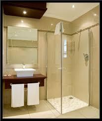 Best New Bathroom Designs 5 X 7 8 #23757