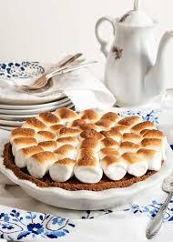sweet potato pie with marshmallows. Contemporary Pie GlutenFreeSweetPotatoPieWithMarshmallowsRecipe To Sweet Potato Pie With Marshmallows