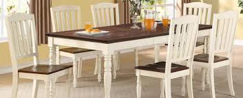 Furniture Store In Louisville KY For Furniture Liquidators New