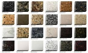 kitchen countertops quartz colors. Unique Quartz Quartz Countertop Colors Intended Kitchen Countertops U