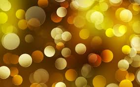Yellow Abstract Backgrounds Widescreen 16 9 Widescreen 5 3