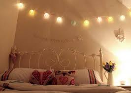 diy room lighting. Pretty Teenage Girl Bedroom Lighting Top 15 Decors With Light Easy Interior Diy Design Project 3 Room