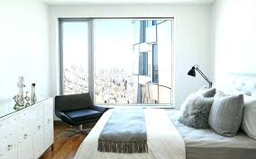 3 Bedroom Apartments In Manhattan Simple Inspiration Design