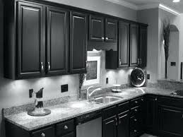dark grey cabinet medium size of colors white kitchen grey floor dark grey  kitchen cabinets black .