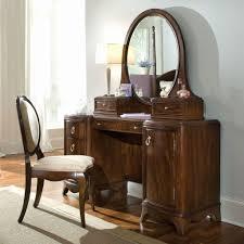 bedroom vanity sets white. White Bedroom Vanity Set Elegant Makeup Table And Chair Silver Sets