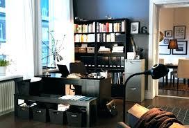 ikea small office. Ikea Small Office Stunning Design Ideas