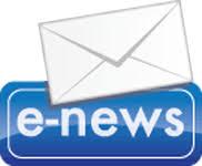 Risultati immagini per e news