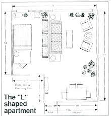room layout design rectangular living ideas furniture for small la