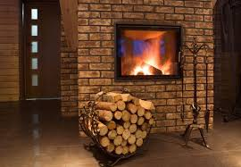 10 Tips for Burning Firewood Responsibly - Quarto Homes