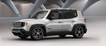 2018 jeep renegade. modren renegade 2017 jeep renegade mini crossover with stunning design on 2018 jeep renegade t