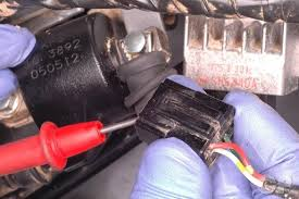 honda crf f l m electrical testing wiring diagram starter honda crf230 f l m electrical testing wiring diagram starter system ignition charging battery honda crf230f l m honda