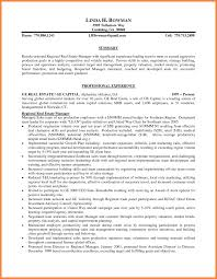 Claims Adjuster Resume Good Resume Examples