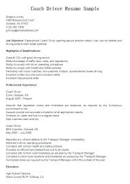Examples Of Hobbies And Interests For Job Application Interest Examples For Resume Wikirian Com