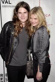 May Andersen and Jamie Burke - Dating, Gossip, News, Photos
