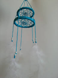 Where To Place Dream Catcher Dream Catchers 40