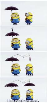 Funny Pictures Of The Day 76 Pics Funny Pictures Cute Minions