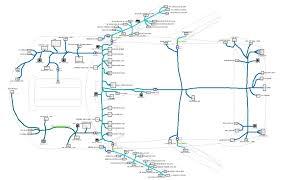 wiring diagram vw beetle images wiring harness design as well kawasaki klr 650 wiring diagram