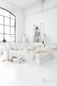 white linen duvet cover set 3 pcs