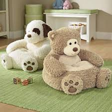 cozy kids furniture. Kids Plush Animal Chair: OSA Exclusive! Great Value! These Kids\u0027 Chairs Gives Cozy Furniture