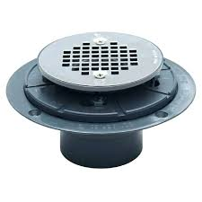 shower drain cover removal shower drain cover removal medium size of sensational shower pan drain photo shower drain cover removal