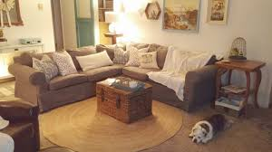 Large Rugs For Living Room Best Natural Fiber Rug For Living Room Yes Yes Go