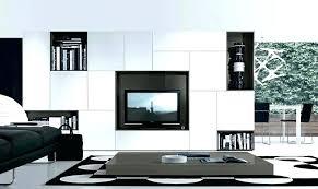 tv storage unit fabulous wall units s units wall units white wall s unit living room tv storage unit contemporary storage units living room