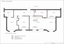 marvellous uk house wiring diagram ideas ufc204 us diagram