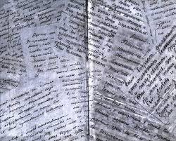 Полвека любви fb КулЛиб Классная библиотека  ПОЛВЕКА ЛЮБВИ мемуарный роман