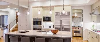 Estimate For Kitchen Remodel Kitchen Remodeling Contractor In Chicago Maya Construction Group