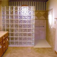 ... Attractive Install Walk In Shower Walk In Shower Installation Kokomo In  Affordable Bathroom Remodel ...