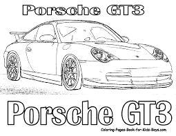 Small Picture Race Car Coloring Pages Coloring Pages Online