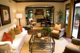 living room furniture for small rooms. here\u0027s a living room split up into two rooms. one is music with furniture for small rooms
