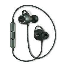 AKG N200 Kablosuz Kulaklık Yeşil (GP-N200HAHHDAB) Fiyatı