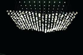 full size of chandelier replacement parts candle covers glass sconce ba lighting fixtures chandelier parts candle