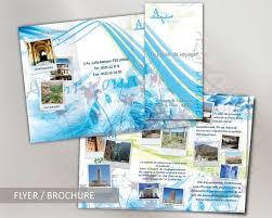 30 Killer Travel Brochures Travel Agency Travel Agency Travel