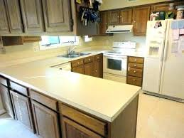 kitchen corian countertops s inspirational solid surface solid surface countertops s solid surface countertops