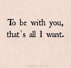 Cute Quotes For Her Beauty Best of Cute Romantic Love Quotes For Him Her Beauty Quotes For Her