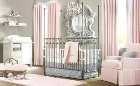 baby girl bedroom luxurious baby girl nursery room 5 baby girl nursery decor uk baby girl bedroom