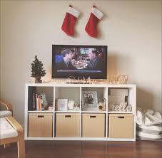 wall mounted bookcase fresh awesome diy wood bookshelf s