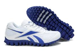 reebok shoes 2016 white. 2016 store - reebok realflex mens mesh running shoes white blue uk shop outlet f8dc