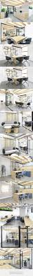 law office design ideas commercial office. Office Medium Size Zapata Herrera Law Firm Design Interior By Officedesign Moderndesign Business Commercial Architecture Ideas L