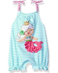 The Best Baby Clothes Y Baby Bargains