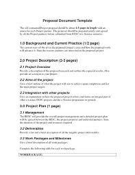 Project Proposal Apa Format Essay Proposal Format Best Proposal Format Ideas Marketing Proposal