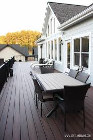 Small Picture Deck Furniture Layout Simple Image Of Outdoor Layout Design With