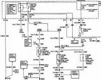 gallery motor heavy truck wiring diagram manual niegcom online galerry motor heavy truck wiring diagram manual