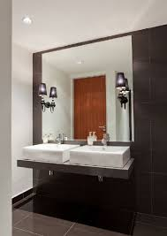 office bathroom design. office bathroom designs photo of well design perfect s