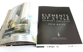 coffee table book designs coffee table books coffee table books for design coffee table books