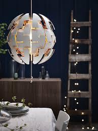 Ikea Slaapkamer Verlichting Unieke Eettafel Lamp Ikea Ikea Schakelt